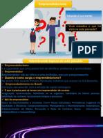 Empreendedorismo e Plano de Negócio.pptx