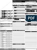 D&D+4th+Edition+-+Character+Sheet