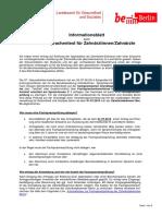 information_fachsprachentest_zahn (1)