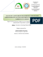 Rapport_Rosaire_Ngwack_revue_PresqueOK