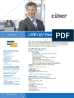 sap_overview