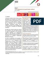 Fiche-thématique-Artisanat-et-Patrimoine-Culturel-1