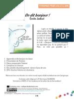 Jadoul_-_On_dit_bonjour