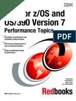 DB2 (mainframe)