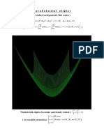 Paraboloidul eliptic
