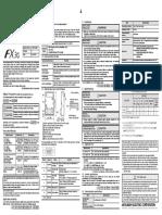 FX3G-232-bd