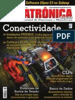 Mecatronica_Atual_Nº46