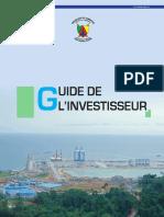 Guide de Investisseur