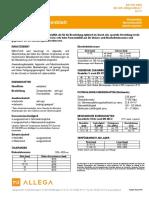 Datenblatt en AW-5083