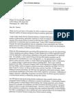 nih-response-to-pogo-on-ghostwriting-20110217
