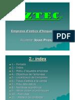 Aztec (JP)