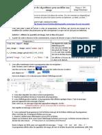 Activite2 Python