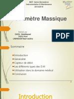 dbimitresmassiques-160606195615
