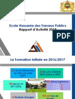 Rapport_dactivité_EHTP_2018