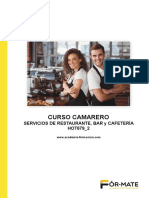 MANUAL-CAMARERO-Servicios-de-restaurante-bar-y-cafetería_