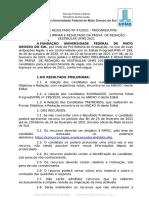 1142532edital_prograd_2021_047 (1) 2