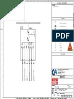 1-SA01_704-DIAGRAMA UNIFILAR-R00