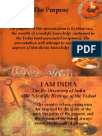 I AM INDIA-The  Re-discovery of India_THE_FINAL