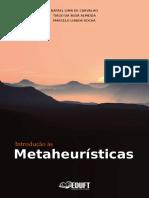 Metaheuristicas Final