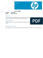 AIS_HP_StorageWorks_2008_EUS_v10