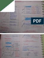 Cuaderno Aduni Literatura-Olivos
