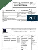 PCC-18 PCCVI_Terasamente stabilizate mecanic cu lianti hidraulici. Tehnologia Wirtgen - Copy
