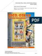 rico_oskar_und_tieferschatten_arbeitsblatt