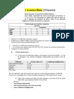 Devoir examen Blanc 1MCO feěvrier 2021 (1) (1) (7) (1)
