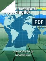 TecnicasEstratNegociacao_03_pt02