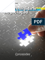 TecnicasEstratNegociacao_02_pt02
