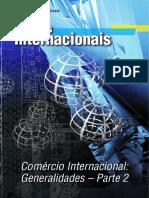 NegociosInternacionais_01_Parte02