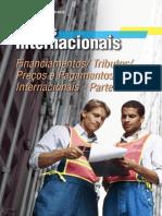 NegociosInternacionais_04_Parte02