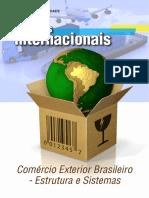 NegociosInternacionais_02