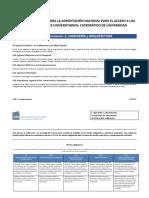 Criterios Academia 2020b_Ingeniería y Arquitectura_02 (7)