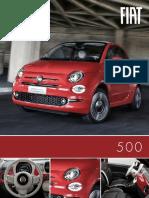 FT_FIAT_500_WEB (3)