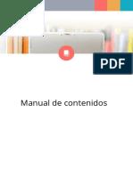 Manual_Aguas_L4