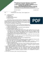 S-239-WPB.25-KP.0305-2021 (SIDRAP)