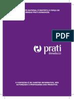 Portfolio - Abril - 2020-Compactado (2)