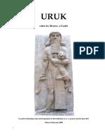 Uruk_V4.0_pf
