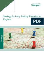 lorryparking