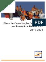 Plano_de_Capacitacao_Continuada_20200901
