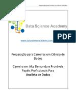 04.03 Carreiras_em_Data_Science_Analista_de_dados