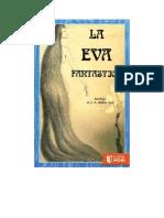 Varios -La Eva Fantastica