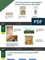 Reforma Agraria (2)