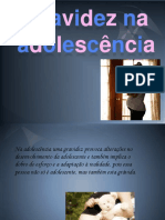 carolinaesandra-090603083945-phpapp02