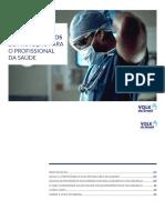 1575399754Guia_completo_de_equipamentos_de_proteo_para_o_profissional_da_sade