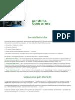 guida_prestito_per_merito