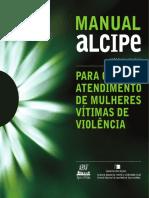 Manual Alcipe_PT