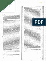 BOULEZ - Puntos de Referencia - Forma y Periforma