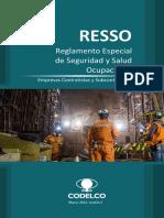 SIGO-R-004. RESSO Oficial V5